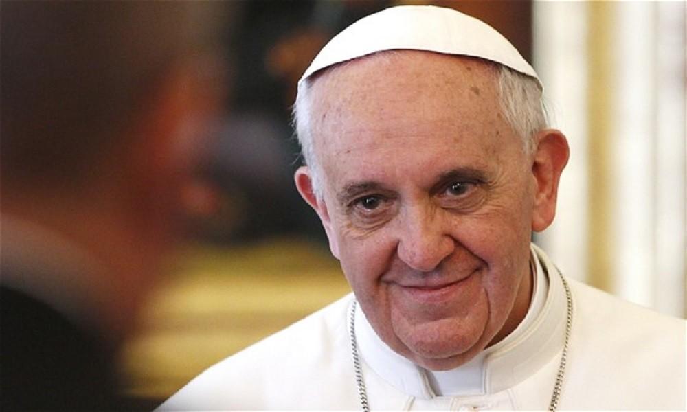 pope-francis-1000x600-1000x600