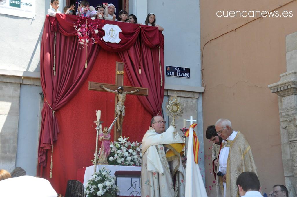 Foto CuencaNews