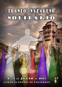 cartel-torneo-solidario-web-4