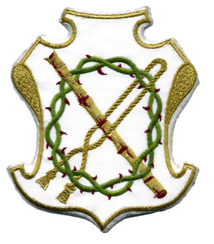 escudo tela