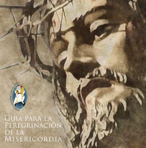Peregrinación del Año de la Misericordia de nuestra Hermandad.