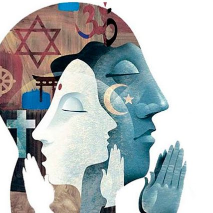 Comunicado conjunto de las confesiones religiosas en España ante las ofensas a los sentimientos religiosos.